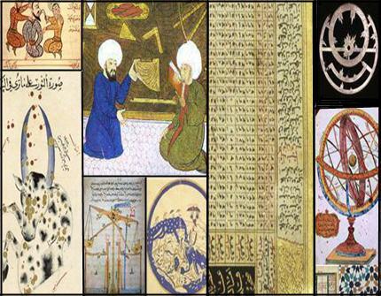 http://www.linternaute.com/science/science-et-nous/dossiers/07/science-arabe/quadrant4.jpg