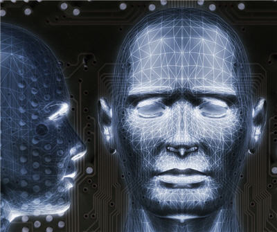 science et technologie jusqu 39 o ira l 39 intelligence artificielle science et technologie. Black Bedroom Furniture Sets. Home Design Ideas