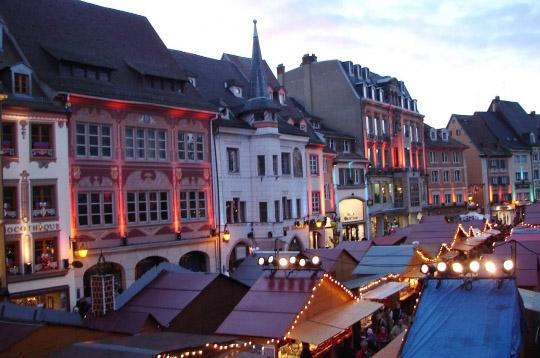 mulhouse 80 villes de france sur l 39 internaute week end. Black Bedroom Furniture Sets. Home Design Ideas
