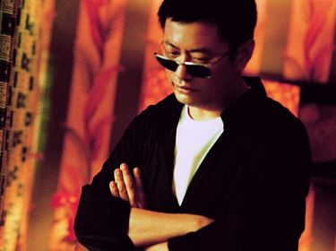 Qui est Wong Kar Wai ?  dans Cinéma wong-kar-wai