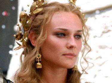 Quelle actrice pour incarner Marie Antoinette ? - Page 4 Diane-kruger