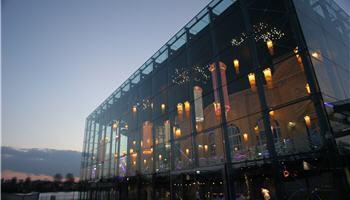 Itineraire casino enghien les bains pubg gambling