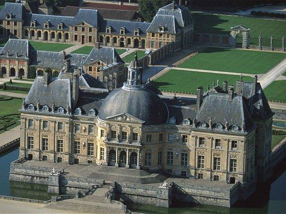 http://www.linternaute.com/sortir/chateau-france/image/vaux-le-vicomte.jpg
