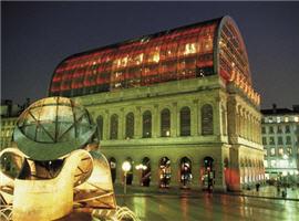 Lyon - Office du tourisme lyon telephone ...