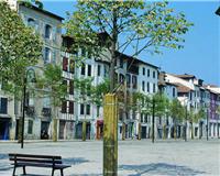 Bayonne - Bayonne office de tourisme ...