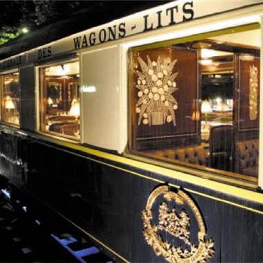 Restaurant London Saint Valentin