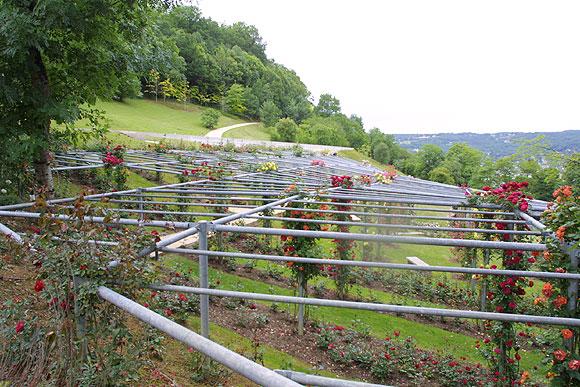 Jardins de l 39 imaginaire terrasson les jardins de l 39 imaginaire en images - Jardins de l imaginaire terrasson ...