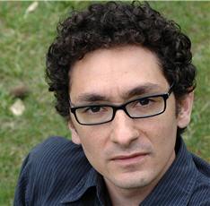 David Foenkinos David-foenkinos-auteur