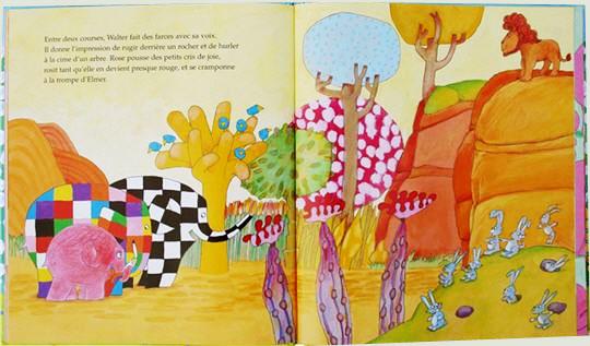 livres pour enfants   les plus beaux albums jeunesse