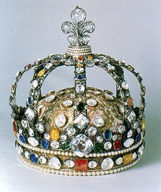 http://www.linternaute.com/sortir/sorties/exposition/bijoux-de-la-couronne/images/sacre-de-louis-XV.jpg