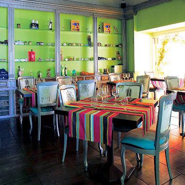 Restaurants brasseries et bistrots de provence la sardine de marseille la ciotat - Sardine port de marseille ...