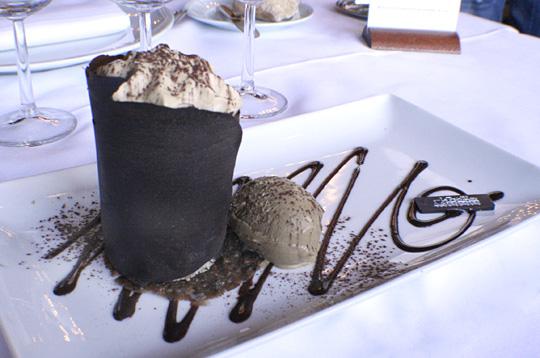 RJEEM TALENT 05-dessert.jpg