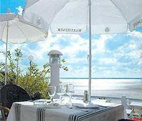 Nos bonnes adresses de restaurants de plage de la rochelle royan - L albatros ile d oleron ...