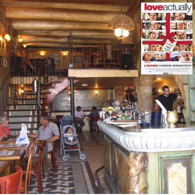 Meilleur Restaurant L Internaute