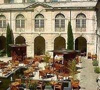 R veillon saint sylvestre 2007 saveurs d 39 ici et d - La compagnie des comptoirs ...