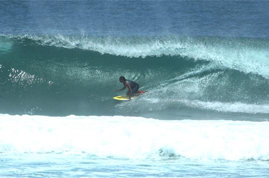 photo de surf 2923