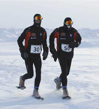 http://www.linternaute.com/sport/dossier/outdoor/courses-extremes/images/polenord.jpg