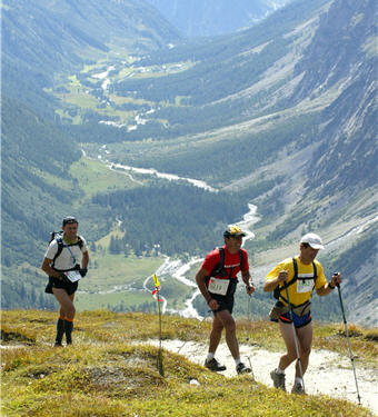 http://www.linternaute.com/sport/dossier/outdoor/courses-extremes/images/ultra-trail.jpg