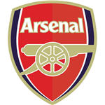Blasons d'Arsenal  Gunners FRANCE  Le site des fans d'Arsenal