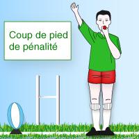 penalite