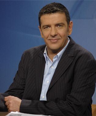 Thierry Gilardi Thierry-gilardi