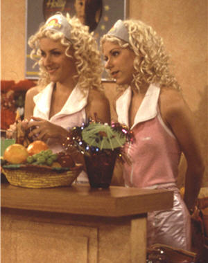 http://www.linternaute.com/television/dossier/06/series-ab-productions/images/les-annees%20fac-.jpg