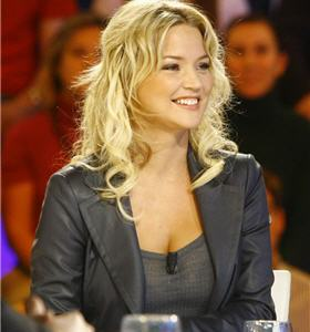 http://www.linternaute.com/television/dossier/07/nouvelle-star/images/virginie.jpg