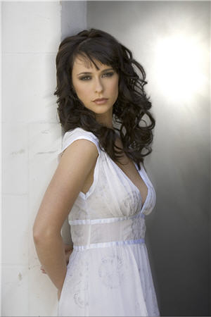 ghost whisperer saison 3 episodes 4 et 5 reseed preview 0