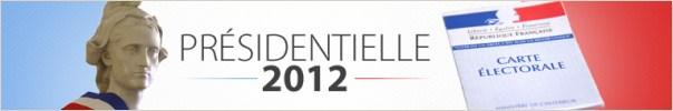 http://www.linternaute.com/ville/image/election/presidentielle-2012.jpg