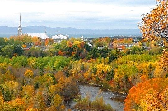 Les plus belles photos du canada par les lecteurs les couleurs de l 39 t - Les couleurs de l ete ...