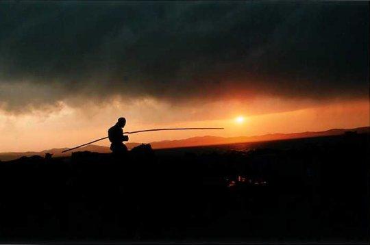 L'image «http://www.linternaute.com/voyager/Photo/2006/mongolie/images/image7.jpg» ne peut être affichée, car elle contient des erreurs.