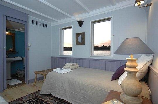 voyager croisi re bord de la fl neuse du nil espace. Black Bedroom Furniture Sets. Home Design Ideas