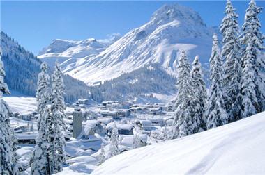 autriche-ski