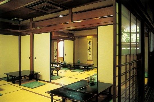 voyager japon visages de la m tamorphose la maison du th. Black Bedroom Furniture Sets. Home Design Ideas