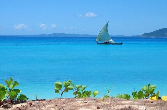 Au programme plaisir et farniente les 100 plus belles for Plus belles places du monde