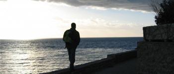 Voyage solo sans supplement for Vacances solo sans supplements chambre individuelle