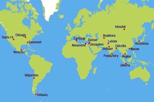 carte-du-monde-jakarta