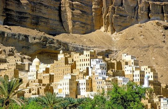 Hadramaout couleur terre yemen la beaut farouche sur l for Salon yemenite
