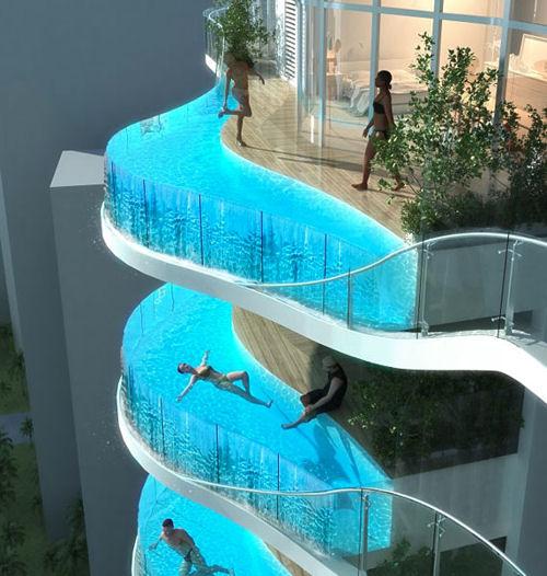 bricolage amenagement interieur  idees pour transformer sa maison en un lieu exceptionnelshtml